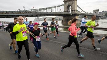 Virtuális lesz az idei Vivicittá futóverseny a koronavírus miatt