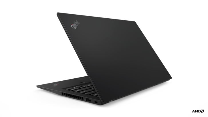 ThinkPad T495s CT1 05.png