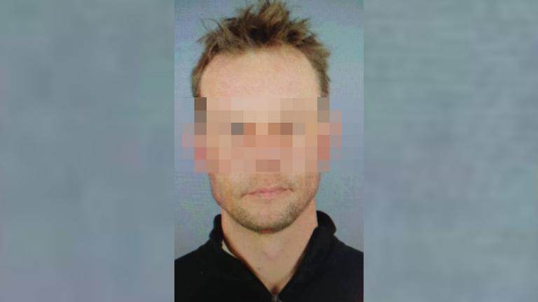 Újabb holttestek, hátborzongató visszaemlékezések a McCann-gyanúsított körül