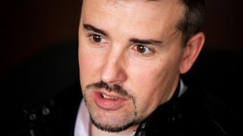 Hivatalosan még nem Jakab Péter a Jobbik elnöke
