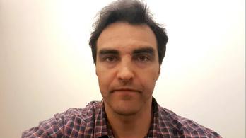 Dolhai Attila bocsánatot kért, amiért kiállt az Operett zaklatás eltussolásával vádolt igazgatója mellett