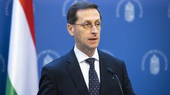 140 milliárdos azonnali ingyenpénzprogramot hirdettek Vargáék