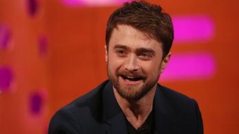Daniel Radcliffe reméli, J. K. Rowling nem tett tönkre mindent a Harry Potterből