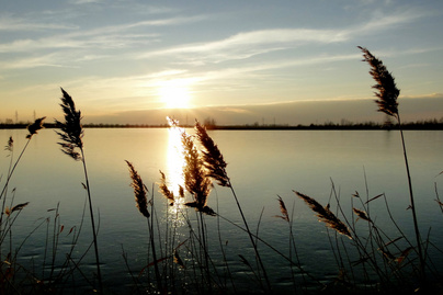 délegyházi-tavak (1)
