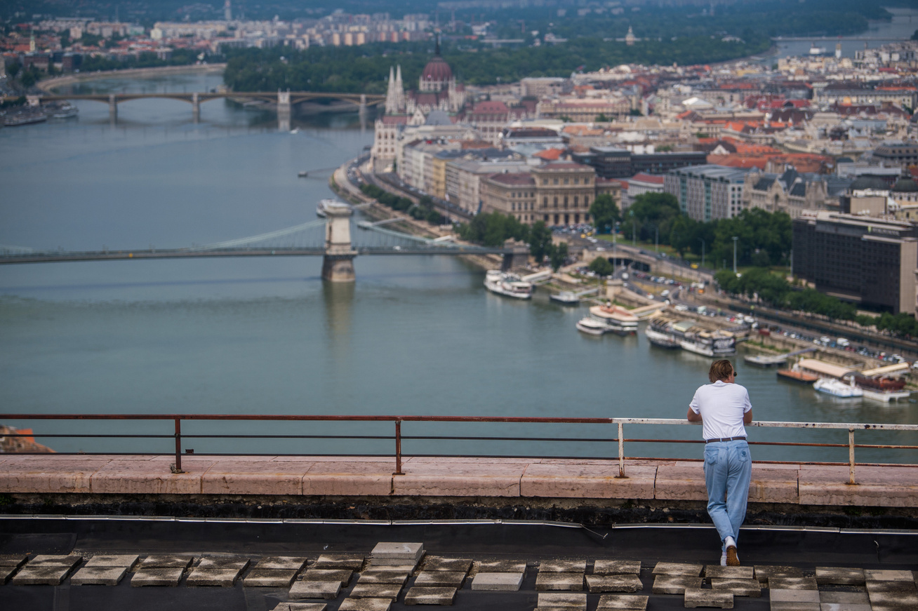 citadella-turista