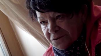 Álmentős videó: már régen lezárult a belső vizsgálat az MSZP-ben, de nem verték nagy dobra