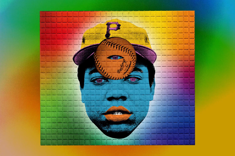 lsd baseball