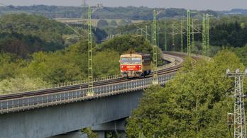 Az Őrségben is lázadnak a vonatmegszüntetés ellen