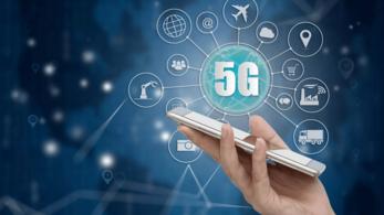 5G-honlapot indított a minisztérium