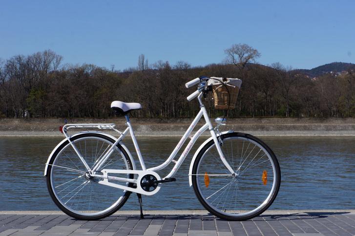 neuzer-classic-premium-flowcycle-001