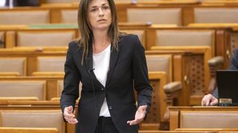 Benyújtották a törvényjavaslatot: nem lesz feltételes szabadláb a gyilkosoknak