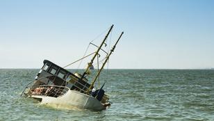 A balatoni hajókatasztrófa, amit harminc évig próbáltak eltitkolni