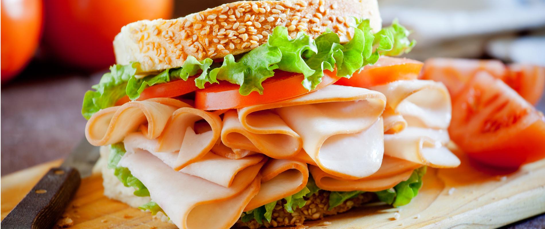 szendvics cov