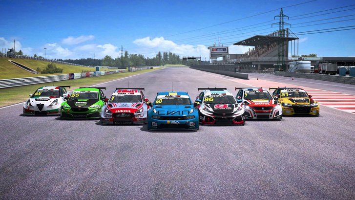 05-Pre-season-Esports-WTCR-Championship-line-up.jpg