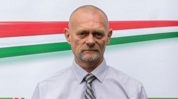 Kilépett a Jobbikból a párt Heves megyei elnöke is