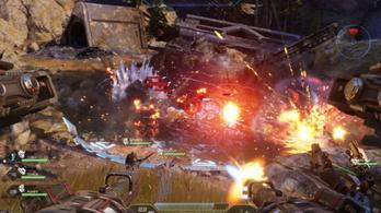 Már itt van a kanyarban a Halo egyik kreatív atyjának új játéka