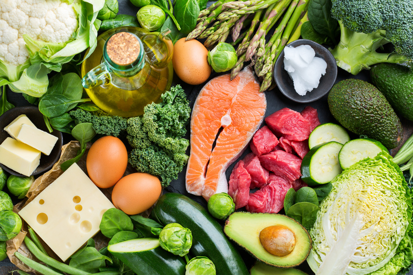 Az autoimmun protokoll diéta sokat segíthet gyulladásos bélbetegség esetén – Mit lehet pontosan fogyasztani?