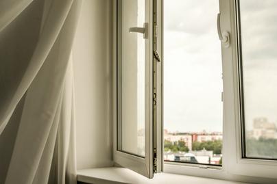 szobák kilátás