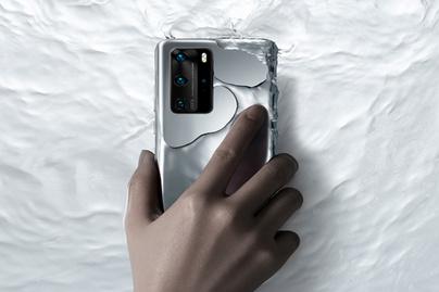 Huawei P40 SustainPR Femina 840x560 02 (1)