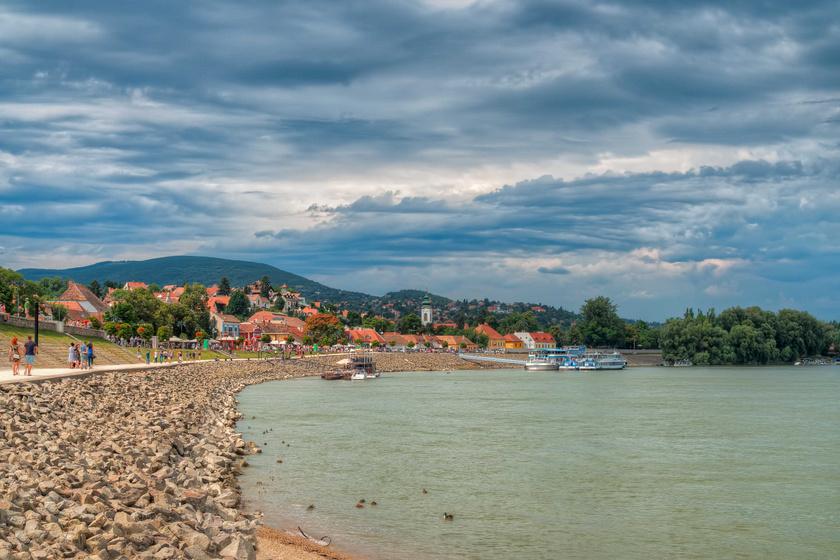 8 gyönyörű kerékpárút Budapest mellett: csodálatos élmény végigbringázni rajtuk