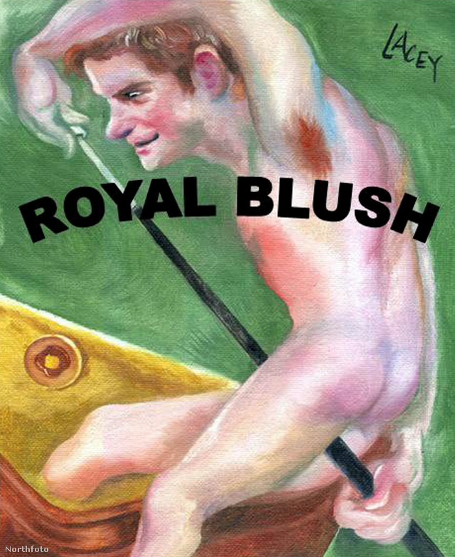 tk3s swns royal blush 01