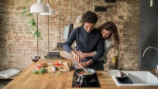 Ételek, amiket gyulladásos bélbetegség esetén is nyugodtan ehetsz
