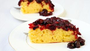 Az erdélyi édes málét próbáltátok már?