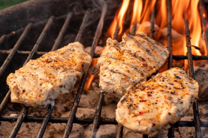 grillcsirkemell2