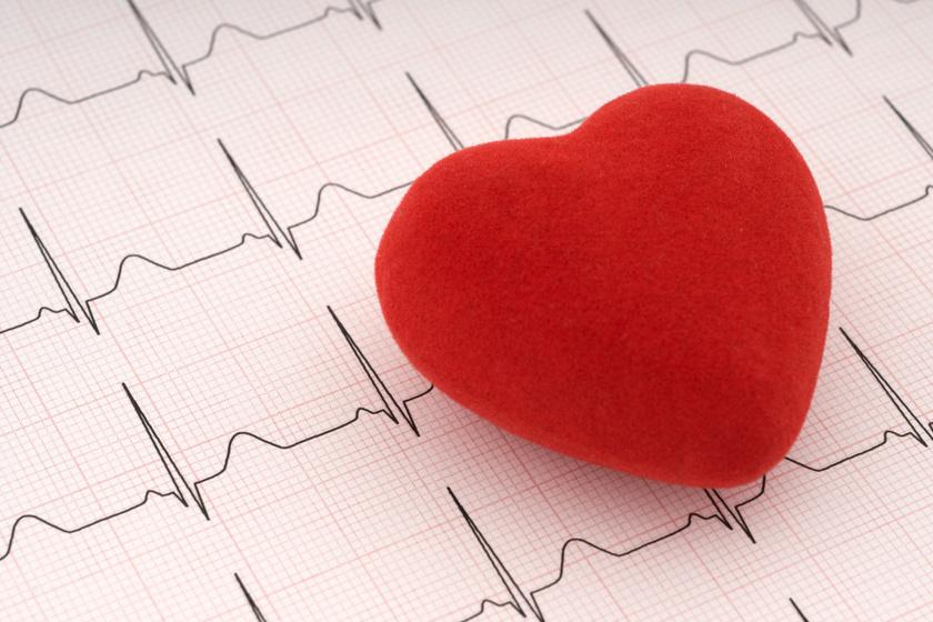 Te tudod, milyen gyakran kell ellenőriztetni a koleszterinszintet? Fontos az állandó kontroll