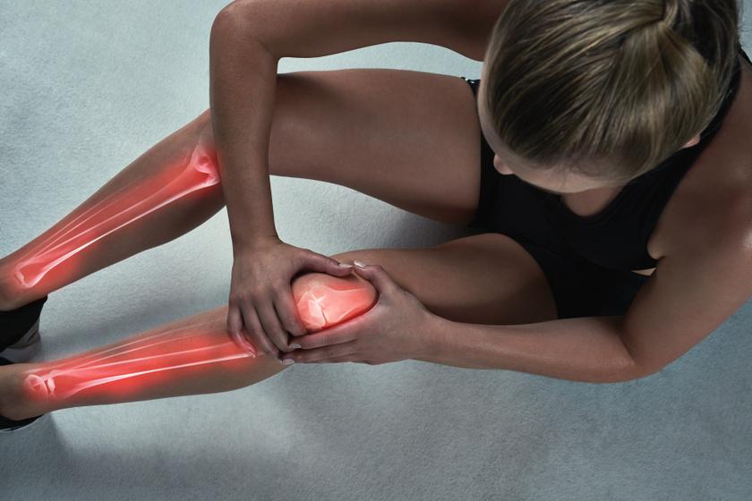 az ízületek folyamatosan fájdalmat okoznak fájdalom a bal vállízület alatt