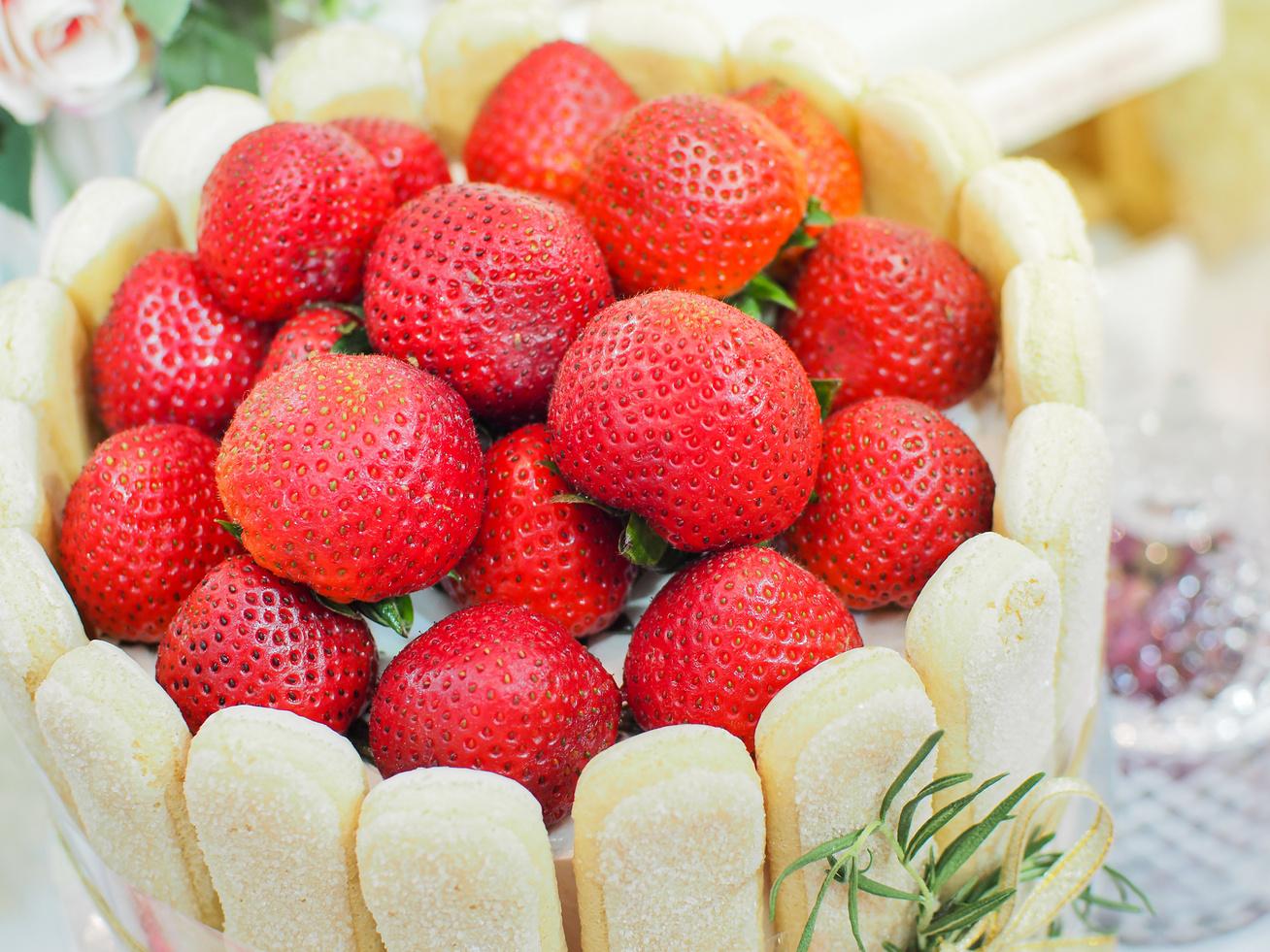 epres-charlotte-torta