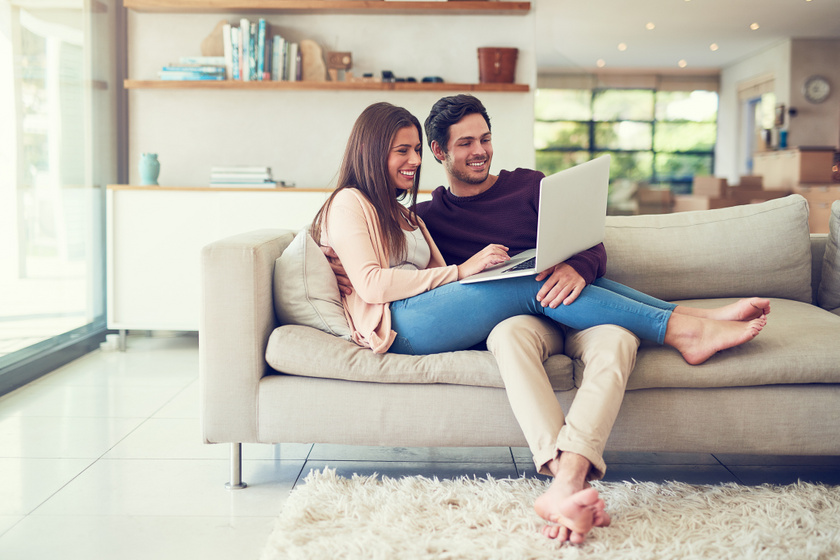 A 3 legjobb lakberendező program a neten: ingyenesek, könnyen kezelhetők