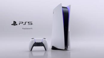 Úgy tűnik, elég drága lesz a PlayStation 5