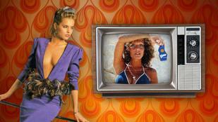 Emlékszel még a retró reklámszövegekre? Kvíz!