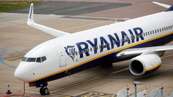 Küzdenek a brit karantén ellen a légitársaságok