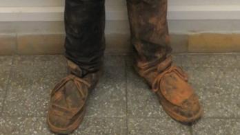Tiszafüredi tettes: A fürdőszobámat akartam felújítani