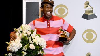 Komoly változások jönnek a 2021-es Grammy-gálán