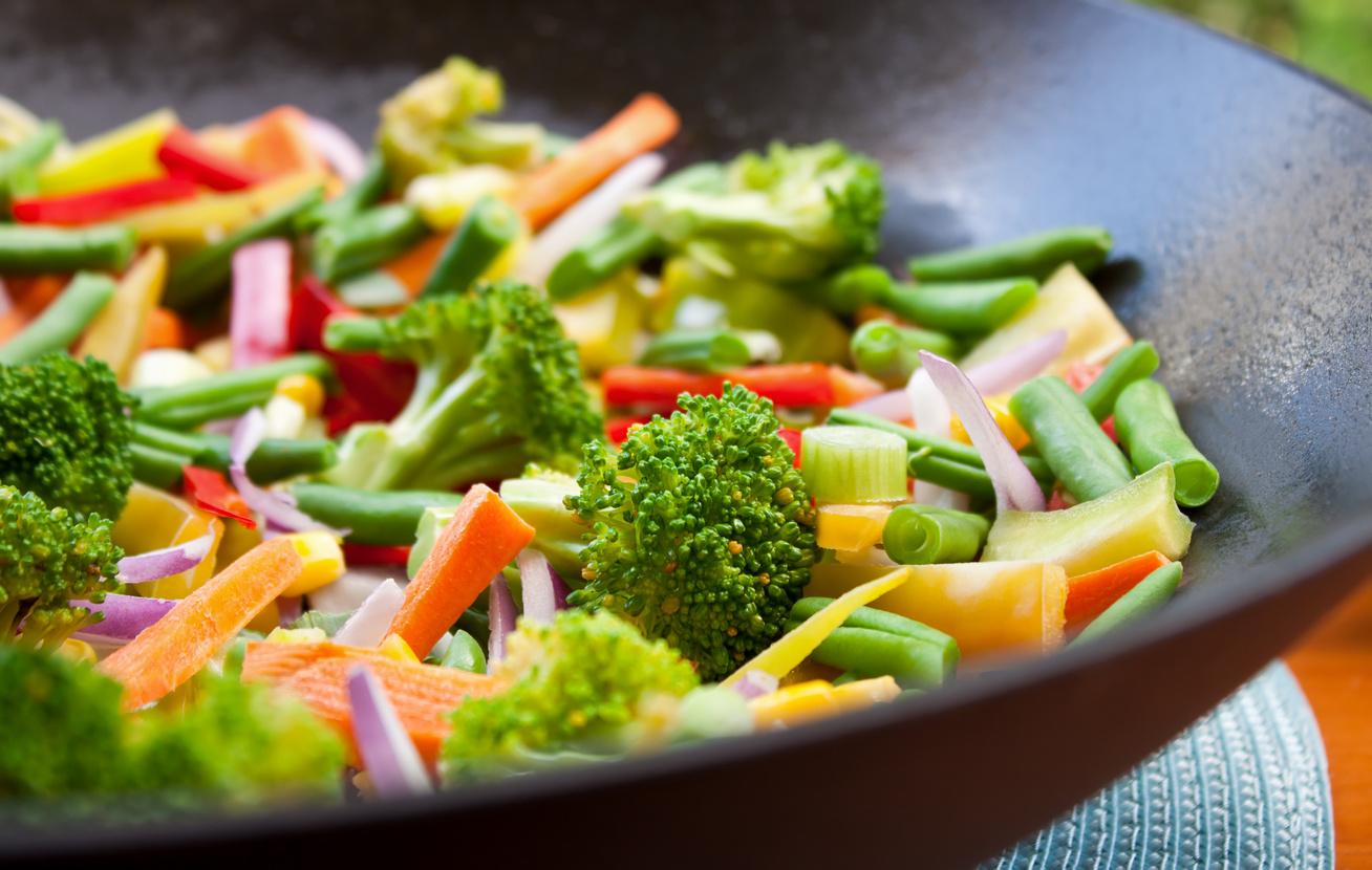 brokkoli-saláta