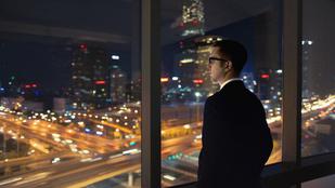 Miért olcsóbb az éjszakai áram? És miért nem csak éjszaka juthatunk hozzá?
