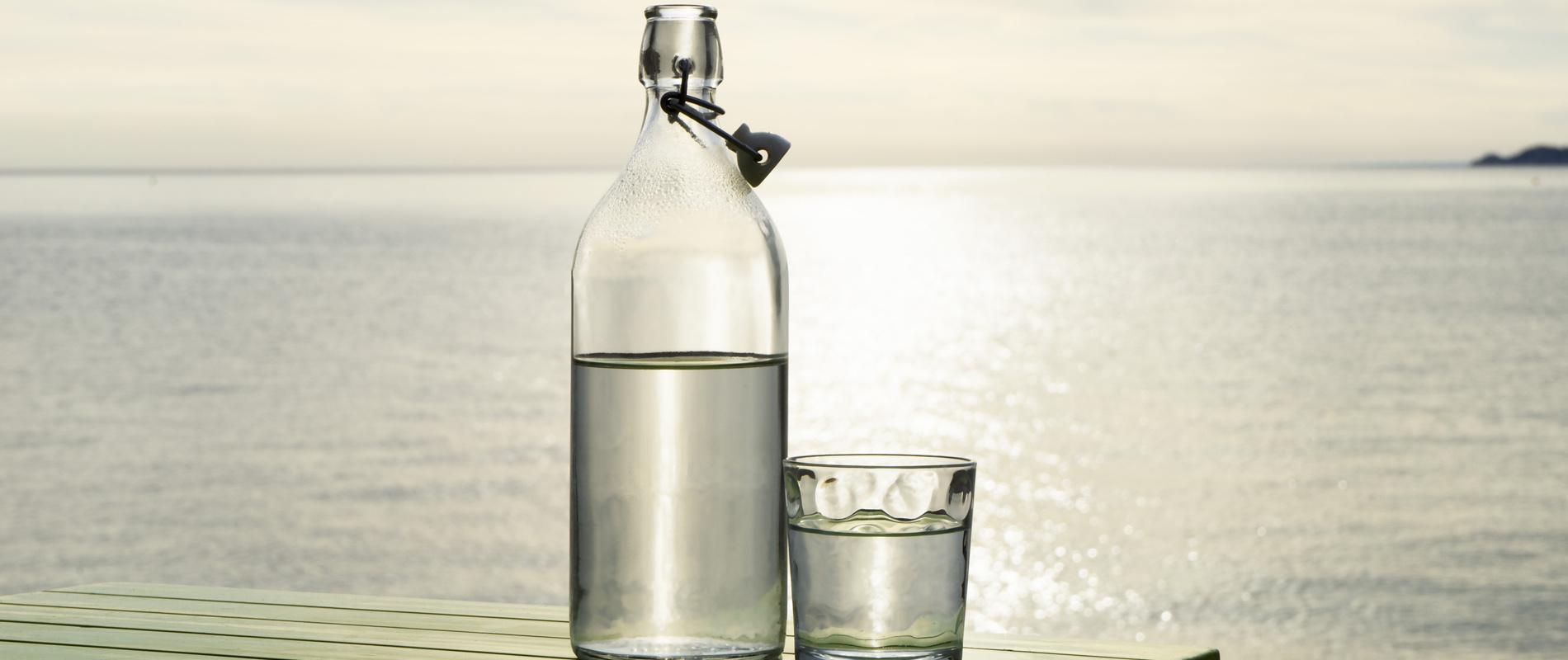 vízcover