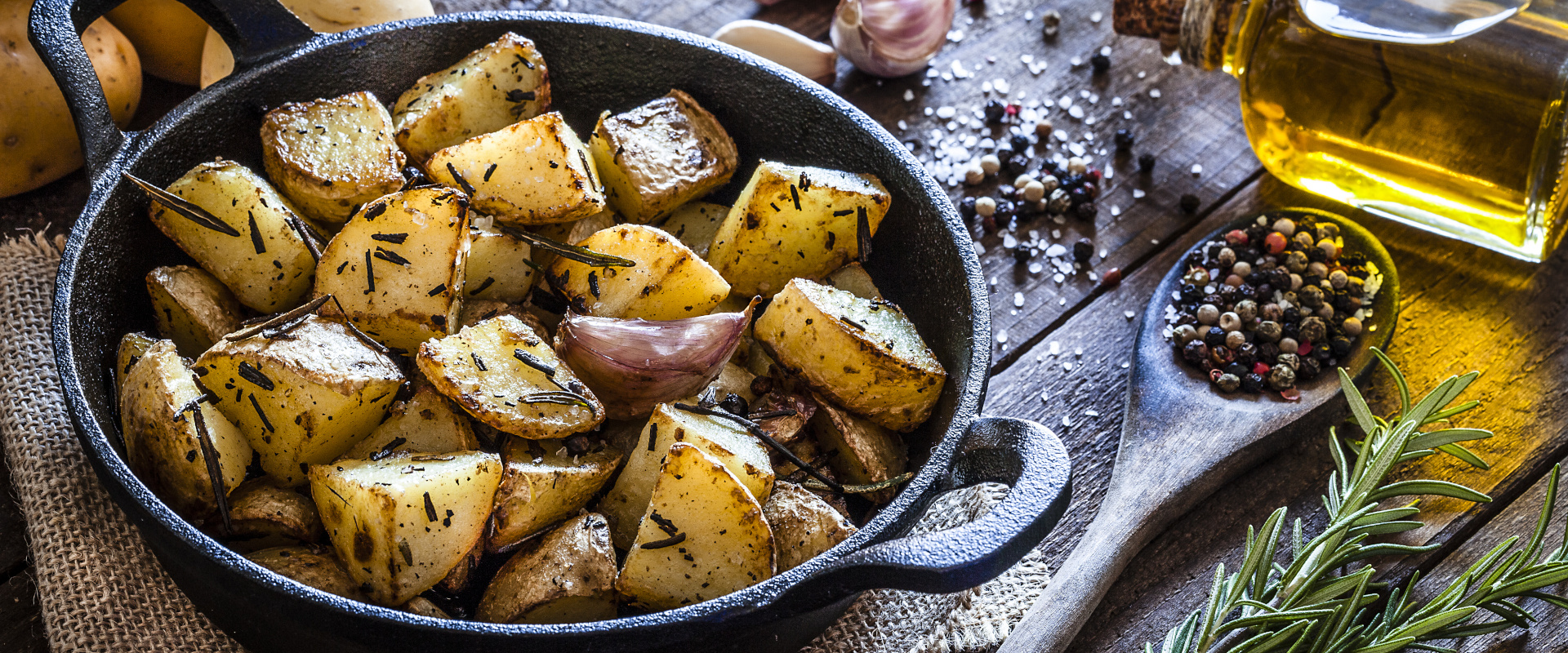 rozmaringos krumpli cover