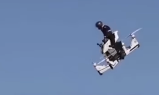 hover.png