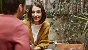 9 gyakori kifejezés, amit a tudatos emberek mégsem használnak