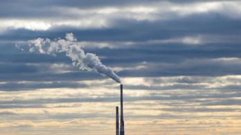 A felhőkön múlhat az emberiség sorsa: az idáig gondoltnál is gyorsabb lehet a felmelegedés