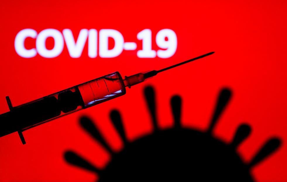 Több millió, koronavírus elleni vakcinát szállít majd Európába az AstraZeneca
