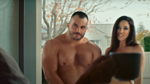 Az új-zélandi kormány kisfilmet készített arról, hogy a netes pornó nem olyan, mint a valódi szex