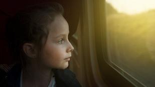 Ha nem kicsi, akkor legalább ne legyen cigány – történetek az örökbefogadásról