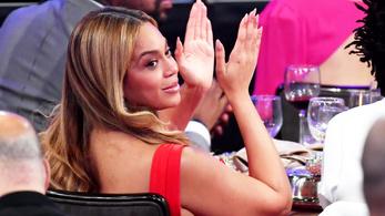 Beyoncé levélben kéri Kentucky főügyészét az igazságszolgáltatásra