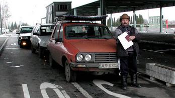 Románia újra karantén nélkül látogatható