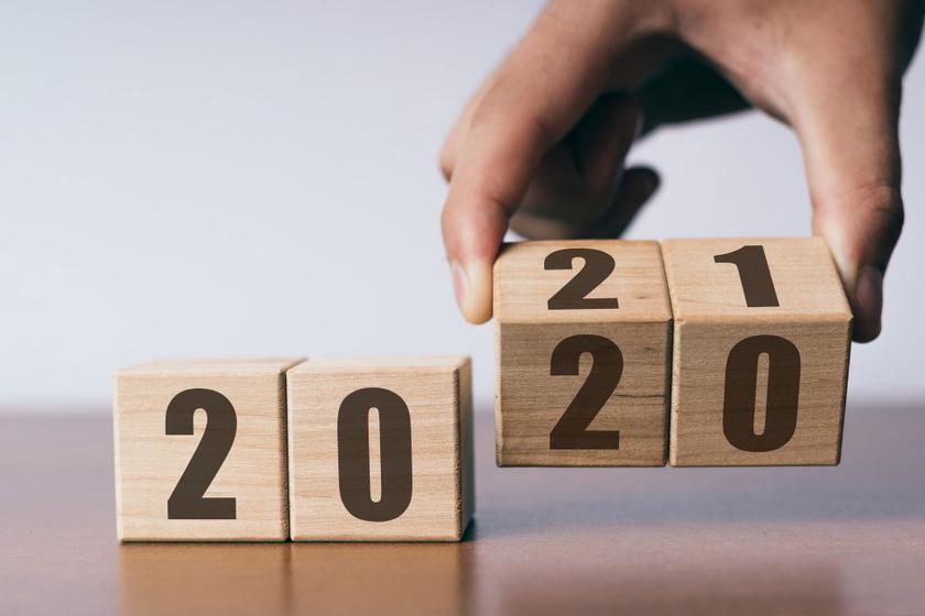 2021-naptar